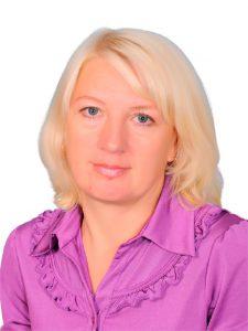 moskvicheva